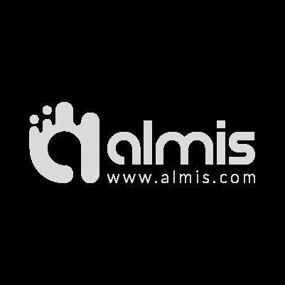 Almis