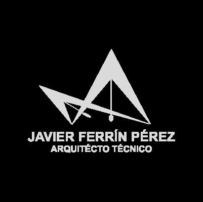 Javier Ferrín