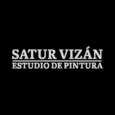 Satur Vizán
